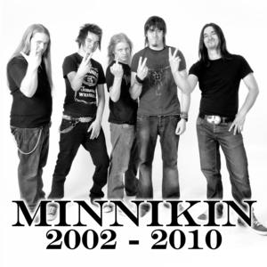 Minnikin