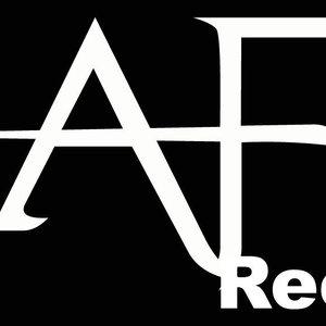AF1 Records