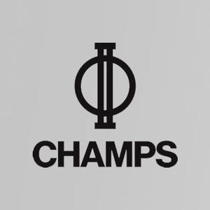 Champs