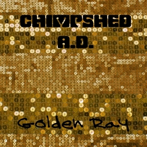 Chimpshed A.D.