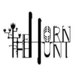 The Horn The Hunt