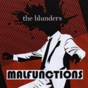 The Blunders - Disco