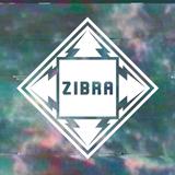 ZIBRA
