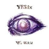 VFSix
