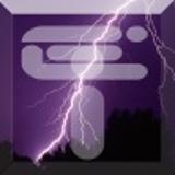 Electromagnetic Impulses - Borgasm