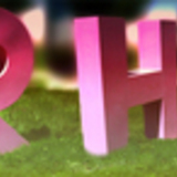 rhi rhi