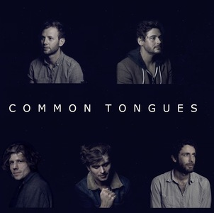 Common Tongues