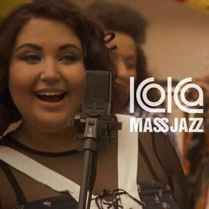 Koka Mass Jazz