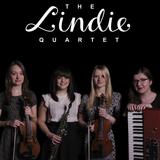 The Lindie Quartet