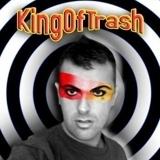 KingOfTrash
