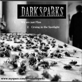 Dark Sparks