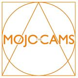 The Mojo Cams - House of Sand