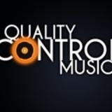 Quality Control Music