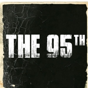 The 95th
