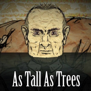 As Tall As Trees