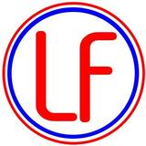 LF - Very, Very, Very Best Friend (Radio Edit)