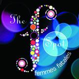 Various Artists - The Path He Chose - Marina Florance