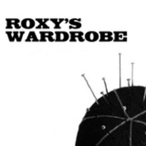 roxy's wardrobe - Bullet Ride