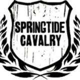 SpringTide Cavalry
