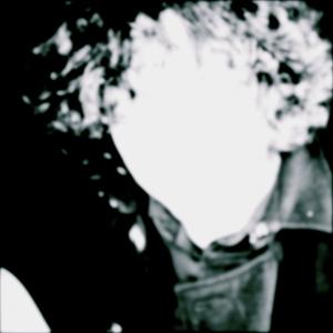 Peter Haren - I Never Listen