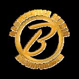 Baskerville Music Inc.
