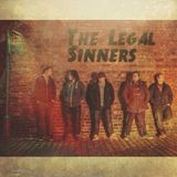 The Legal Sinners