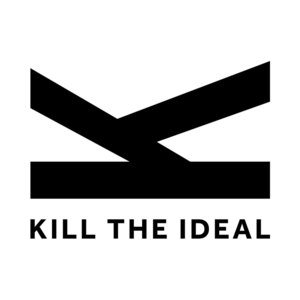 Kill The Ideal - Higher