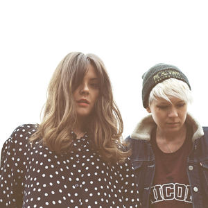 Honeyblood - Super Rat