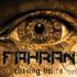 Fahran - A Thousand Nights (Radio edit)