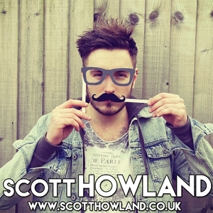 Scott Howland - Favourite Hello