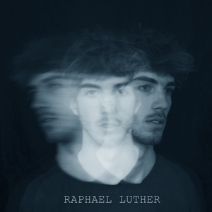Raphael Luther
