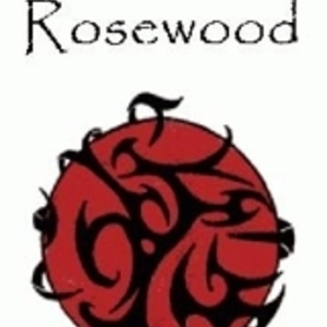 Rosewood - When The World Stands Up