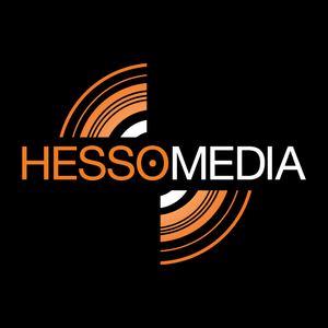 HessoMedia