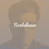 Nonbeliever - I'll Deliver You
