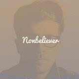 Nonbeliever