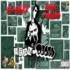 B-Eazy (United Elementz)