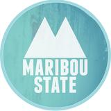 Maribou State - Nervous Tics (Feat. Holly Walker)