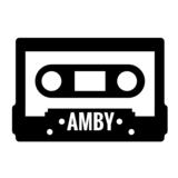 A Music Blog, Yea?