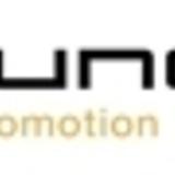 sound.z music promotion