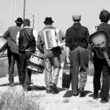 Jason Heath & The Greedy Souls - Turn On (The Radio)
