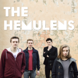 The Hemulens
