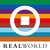 RealWorldRecords