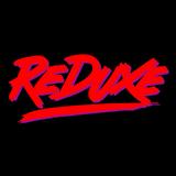 Reduxe