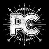 Phoenix Calling - Everybody Knows