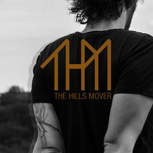 The Hills Mover