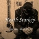 Heath Starkey