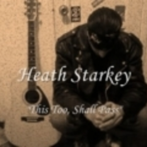 Heath Starkey