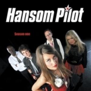 Hansom Pilot