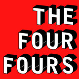 The Four Fours - Come Out And Play