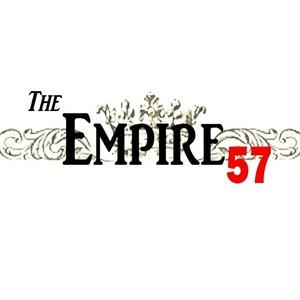 The Empire57